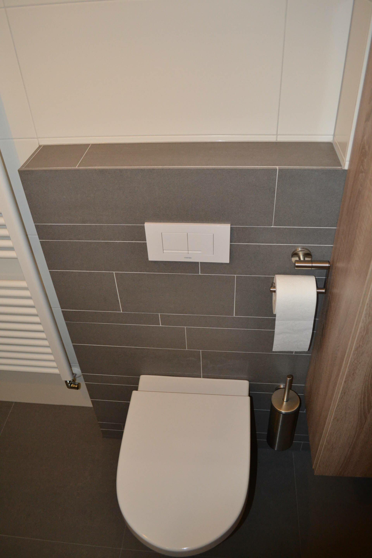 referenties badkamer ontwerp bij nieuwbouw en renovatie