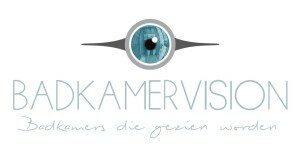 badkamervision_logo