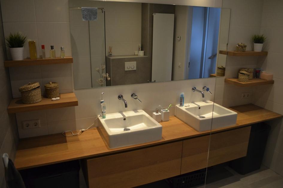 Badkamer Harderwijk : ... badkamer advies badkamer amersfoort badkamer ...