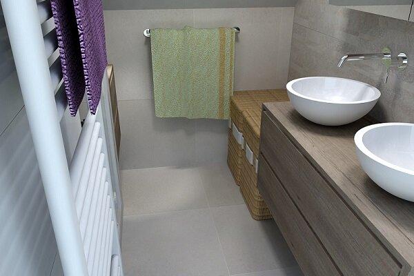 Badkamer advies badkamer ontwerp bij nieuwbouw en renovatie amersfoort vathorst nijkerk - Badkamer presentatie ...